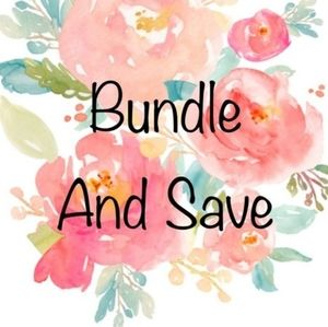 10% off 2+ Bundle